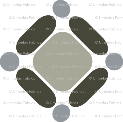 UMBELAS DOTT 9