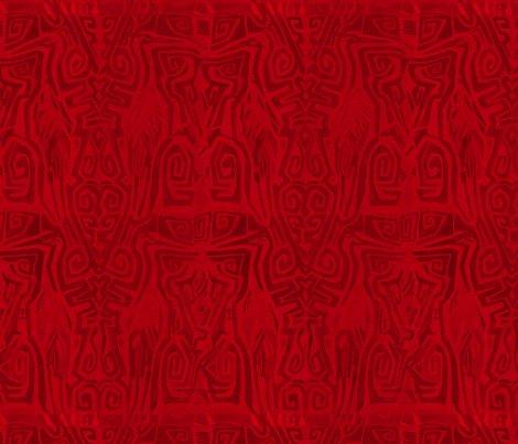 Rcranes-d-red-med_shop_preview