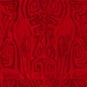 Rcranes-d-red-med_shop_thumb