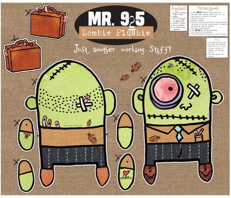 Rrrrrrmr._9to5_zombie_plush3_by_patty_rrbolt_designs_shop_preview