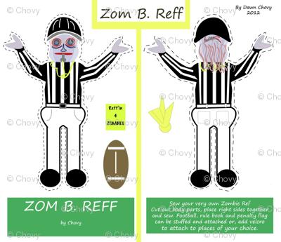 Zom_B_copy