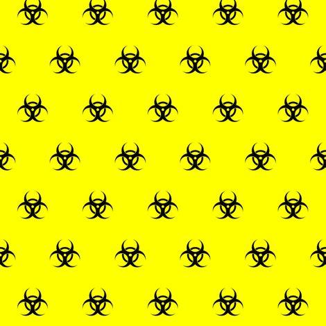 Rrrrrrryellow_bio_hazard_wallpaper_hd_shop_preview