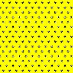 Bright Yellow Wallpaper Amazing Neon Yellow Fabric Wallpaper & Gift Wrap  Spoonflower Design Ideas