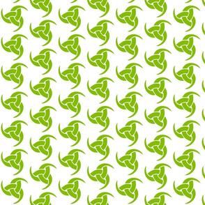 triple-horn-of-odin-41-5-x-40-1-cm-ch