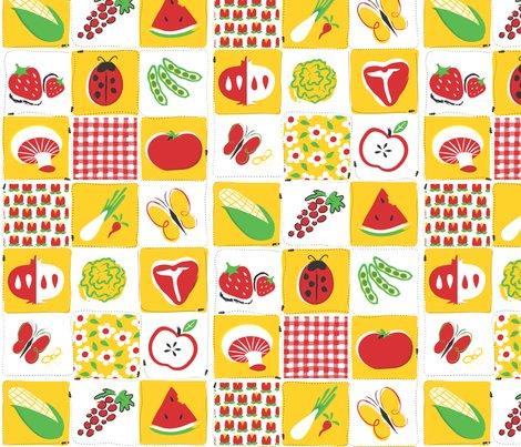 Rtablecloth_pattern2.ai_shop_preview
