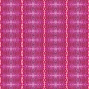 Raspberry Tie Dye