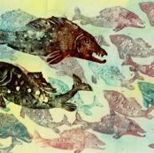 linoprint-salmons-001