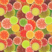 Rgotcitrusfruit_shop_thumb