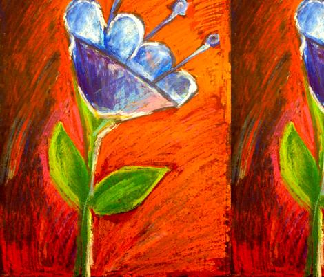 IMG_0026 fabric by skay_correnty on Spoonflower - custom fabric