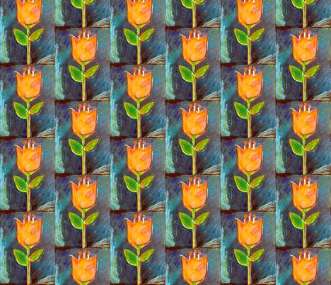 IMG_0036 fabric by skay_correnty on Spoonflower - custom fabric