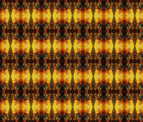 Logbwood fabric by don_ on Spoonflower - custom fabric