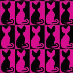 Devon-siluett-black-pink