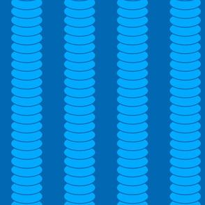 Curtains Stripe