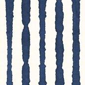 Blue2_shop_thumb