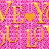 Rr3871705_love_you_cactus___pink_ed_shop_thumb
