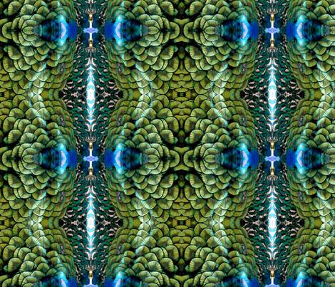 lit0411022022 fabric by tres_folia on Spoonflower - custom fabric