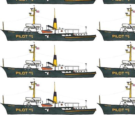 Pilotd_shop_preview