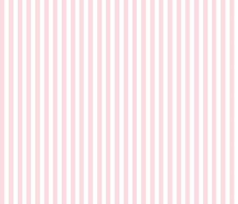 Zoom__zoom__zoom_racing_stripe fabric by evelynrosedesigns on Spoonflower - custom fabric