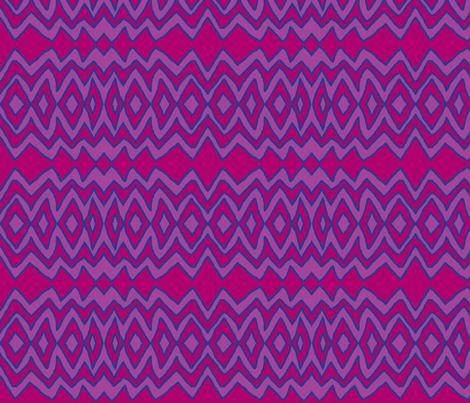 Big Bang Theory fabric by susaninparis on Spoonflower - custom fabric