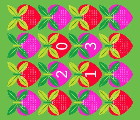 Rloveapple_calendar_long_shop_preview