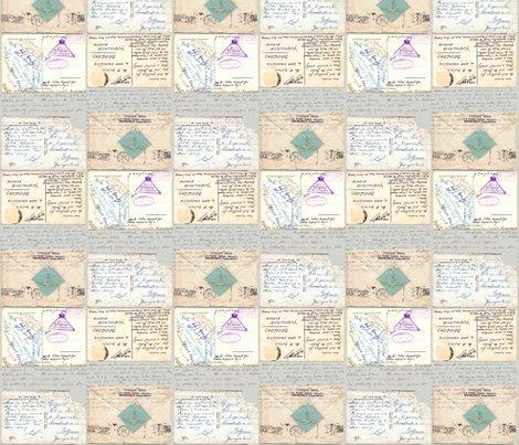 Rrrpostcards_shop_preview