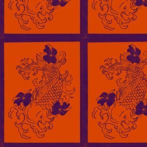 koi_orange___purple