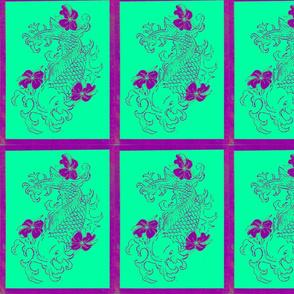 koi_aqua___purple