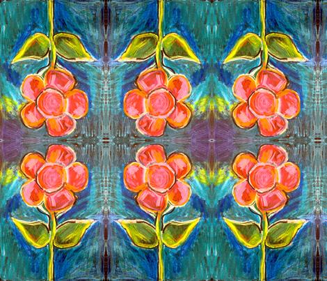 IMG_0040 fabric by skay_correnty on Spoonflower - custom fabric