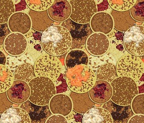 Rrgotpancakes12x12-300_shop_preview