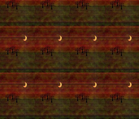 Rautum_night_fabric_shop_preview