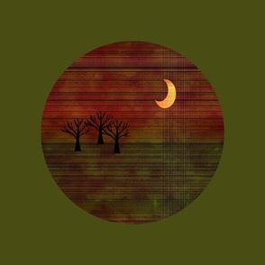 Autumn_night_green_medallion