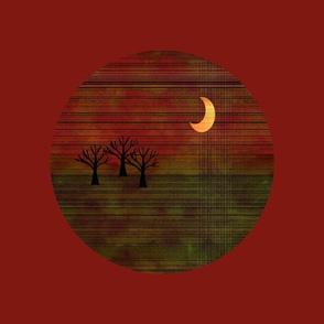 Autum_Night_red_medallion