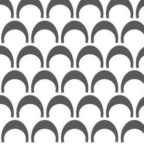 Semi_circle_Gray