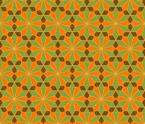 Rwheel_green_orange_brown_on_yellow_shop_preview