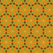 Rwheel_green_orange_brown_on_yellow_shop_thumb