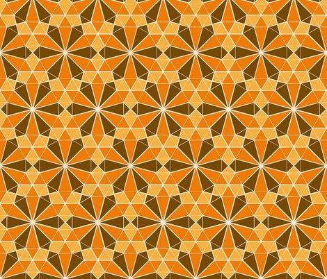Rwheel_orange_brown_yellow_shop_preview