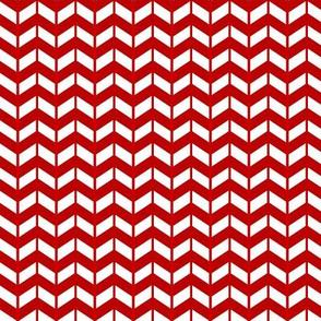 Red_and_White_chevron