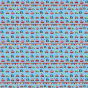 Trafficjampattern2.pdf_shop_thumb
