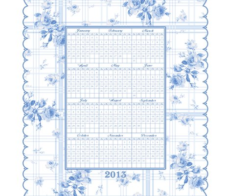 Tea_towel_2013_final_w_year_shop_preview