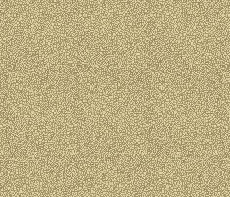0_crackled1f-brown_shop_preview