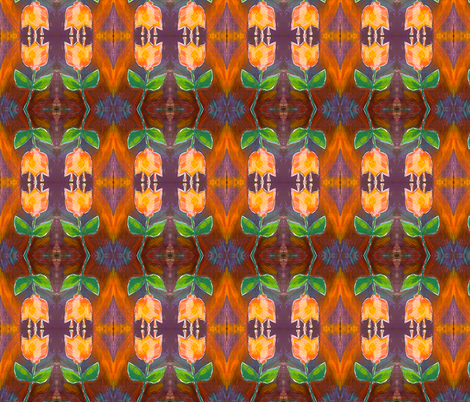 IMG_0028-ed fabric by skay_correnty on Spoonflower - custom fabric