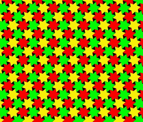 Rrgreen_yellow_red_stars_on_black_shop_preview