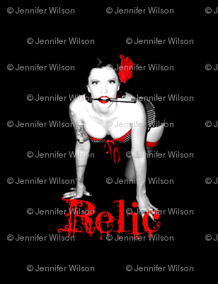 Bettie3