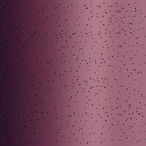 Sleek Confetti