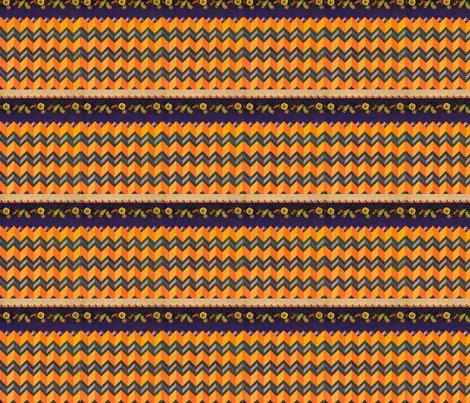 Art_deco_color_designs_3_purple_orng_zig_zag_shop_preview