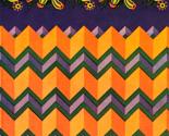 Art_deco_color_designs_3_purple_orng_zig_zag_thumb