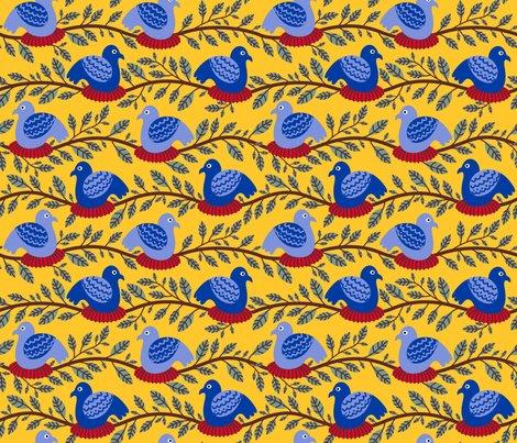 Nestingbirds_shop_preview