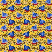 Nestingbirds_shop_thumb