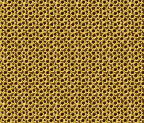 Rrr1482408_rseamless_sunflowers_shop_preview