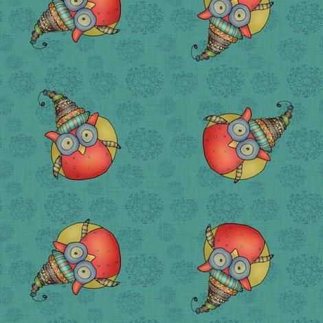 Rrrr002_kooky_owl_fabric_teal_shop_preview